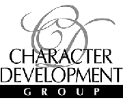 Character Development Group